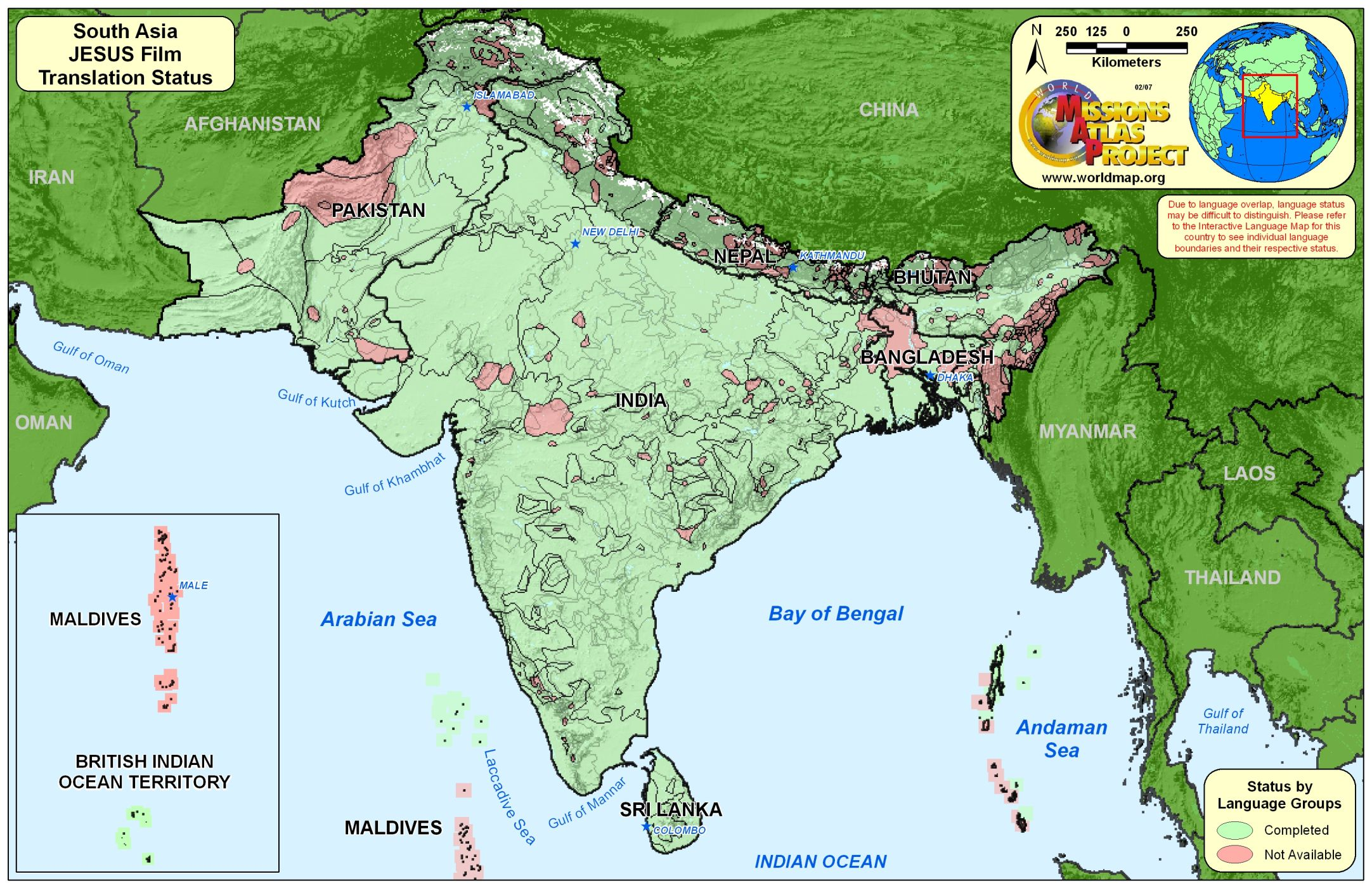 World map south asia the gumiabroncs Images